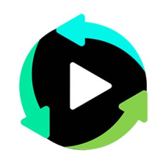 iSkysoft iMedia Converter Deluxe 11.7.4.1 Activation Key + Crack 2021