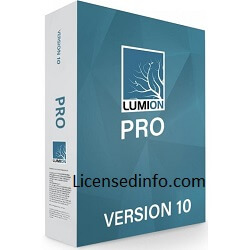 Lumion Pro Crack 10.3.2  Torrent With License Key Full Download ( 2021 )