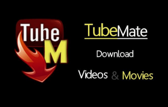TubeMate Downloader Crack 3.17.8 With + Serial Key Free Download [Latest]