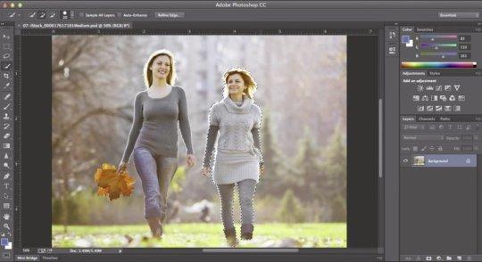 Adobe Photoshop Crack 2021 v22.0.1.73 Full Version Pre-Activated