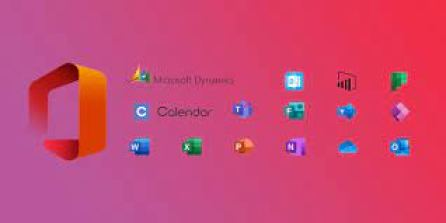 Microsoft Office 2016 Crack Professional Plus With Product Key And Free