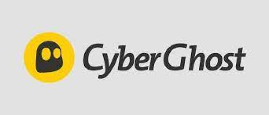 CyberGhost VPN With Crack V8.2.5.7817 2021 Free Download [Latest]