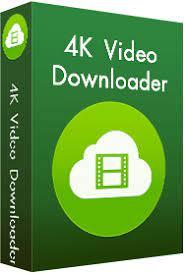 4K Video Downloader 2021 4.14.0.4010 Crack Download