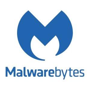 Malwarebytes Crack v4.3.0 Download [Latest] 2021