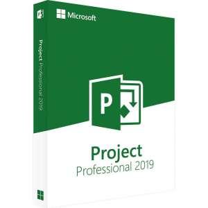 Microsoft Project Pro Crack + Keygen With License Key 2021