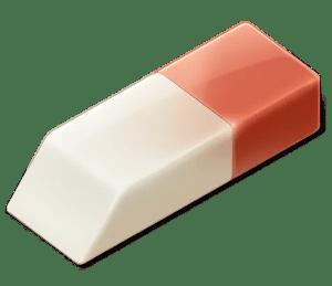 Privacy Eraser Pro v5.16.4024 Crack & License Key 2021 [Latest]