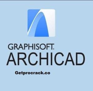Graphisoft Archicad 24 Build 5000 Crack & Keygen + Torrent (2021)