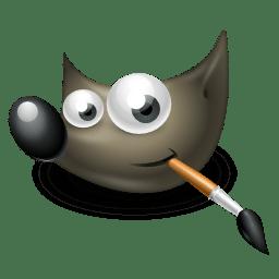 Gimp v2.10.24 Crack With Patch + Keygen Free Download 2021
