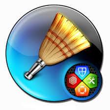 Slimcleaner Plus 4.3.1.87 Crack + Serial Key Free Download [Latest]