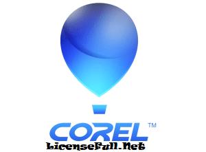 Corel VideoStudio 2022 Crack