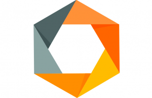 Google Nik Collection 2021 Crack Activation Key Latest Download Free