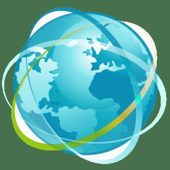 NetBalancer 10.2.4.2570 Crack + Activation Code 2021 Latest Free
