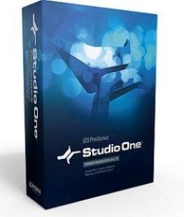 PreSonus Studio One Pro 5.0.2 With Crack Full Download [Latest]