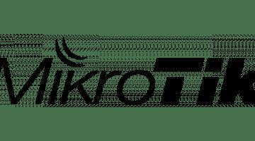 MikroTik 7.1 Beta 3 Crack 2021 & Keygen Key with Free Download