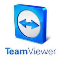 TeamViewer Pro 15.14.3 Crack Activation key 2021 Free Download [Latest]