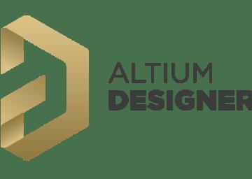 Altium Designer 21.0.8 Crack + Keygen Key Latest 2021 Download Free