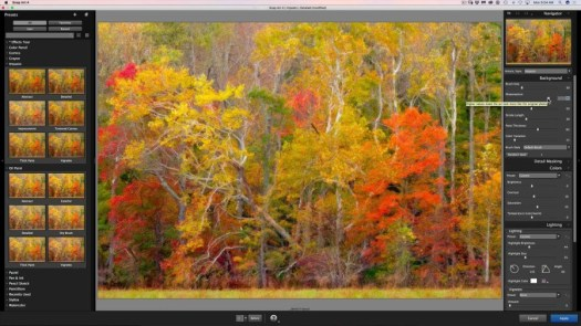 Exposure Software Snap Art 4.1.3.358 Crack With License Code Free Download