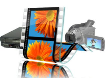 Windows Movie Maker Crack v8.0.8.2+Registration Code Latest Download Free