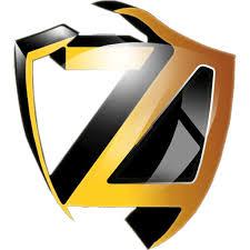 Zemana AntiMalware 3.2.27 Crack With License Key 2021 Download Free