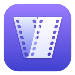 MediaHuman YouTube Downloader 3.9.9.52 Crack Patch 2021 Download Free