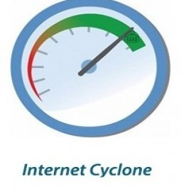 Internet Cyclone 2.28 Crack with License Key Free Download