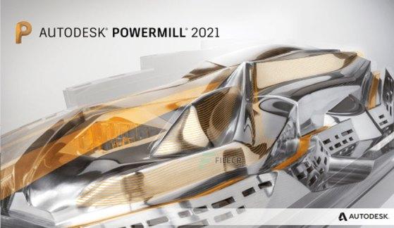 Autodesk PowerMill 2021 Crack Full [Latest] Download Free