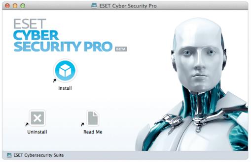 ESET Cyber Security Pro 6.10.475.1 Crack 2021 Latest License Key Free