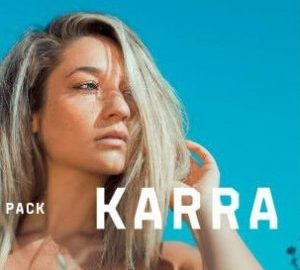 Splice KARRA Vocal Sample Pack Vol.2 WAV Latest Torrent free