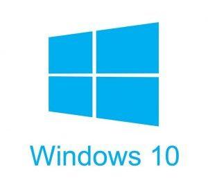 Windows 10 Activator Final Cracked Full x32-64 Bit Latest Free