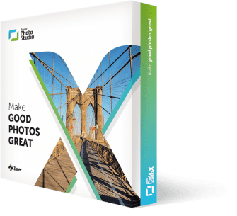 Zoner Photo Studio X 19.2103.2.314 Crack With Activation Key Free