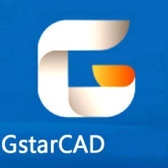GstarCAD 2021 Professional Crack + Keygen Key Free Download