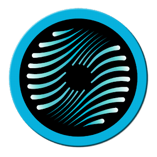 iZotope Ozone Advanced 10 With Crack Free Download
