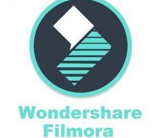 Wondershare Filmora 10.1.20.16 Video Editor With Crack Latest (2021) Free: