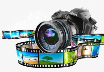 Camera Bits Photo Mechanic Crack 6.0 Build 5718 Plus Activation Key Free