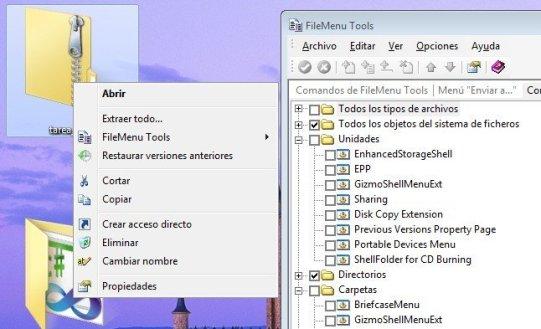 FileMenu Tools 7.8.4 Crack _ Activator Latest Download free