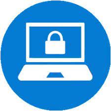 Hasleo BitLocker Anywhere 8.0 Crack With License Key Latest Free