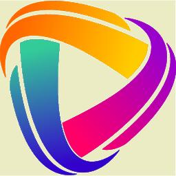 AVS Image Converter 5.2.5.304 Crack Key Full Download (Free Version)