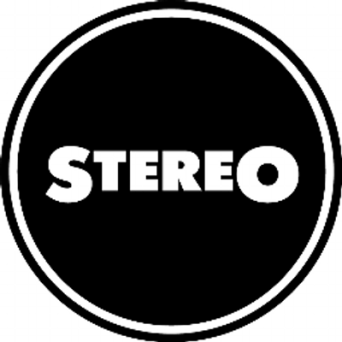 Stereo Tool 9.70 Crack With Serial Key Latest Version 2021 Free