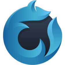 Waterfox Classic 2021.06 Crack With Serial Key Latest Free