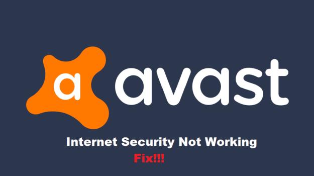 Avast Internet Security 21.4.6266 Crack + License Key Advance Free