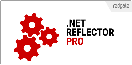 Red Gate NET Reflector 11.0.0.2021 Crack With Serial Key Free