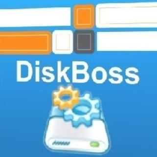DiskBoss Ultimate 16.2.0.30 Crack Serial Key + Full Torrent