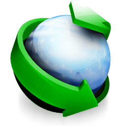 IDM Crack 6.39 Build 2 Patch + Serial Key Free [Latest]