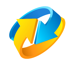 AVS Audio Converter 10.1.1.622 With Full Crack Download