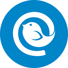Mailbird Pro 2.9.43.0 Crack With License Key Free Download