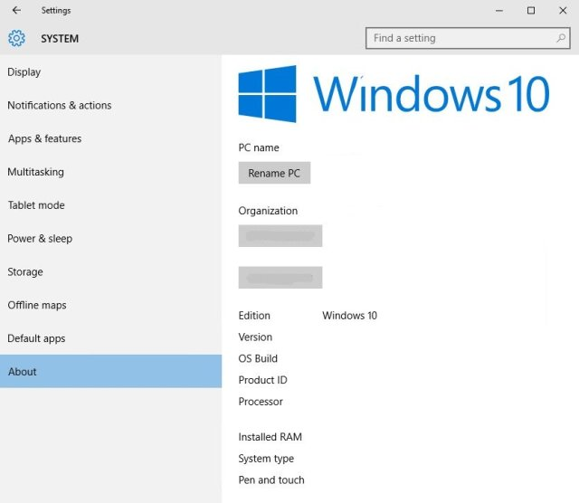 Windows 10 Ultimate Product Key With Cracked Activator 2018