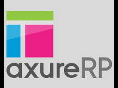 Axure RP Pro 9 Crack With License Key 2021 Download (latest)