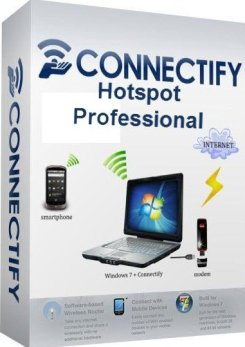 Image result for Connectify Hotspot Pro 2020 Crack