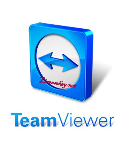 Teamviewer 15 License Key With Crack Free Download