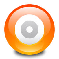 ACDSee Pro 10.3 Crack Incl Serial Key Full